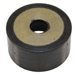 Rubber Buffer For Stihl 4205 790 9300 For TS410, TS420, TS480i, TS500i, TS510, TS700, TS760 and TS800 Cutquik saws