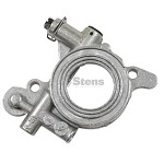 Oil Pump For Husqvarna 503 52 13-05 For 362, 365, 371, 372, 385 and 390 chainsaws