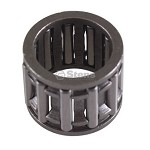Sprocket Bearing For Husqvarna 503 43 20-01 For 362, 365, 371, 372, 385, 390, 570, 575 and 576 chainsaws