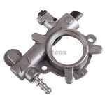 Oil Pump For Stihl 1125 640 3201 For 034, 036, MS340, MS360 chain saws