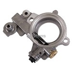 Oil Pump For Stihl 1128 640 3206 For 046, MS441, MS460, MS461 chain saws