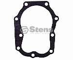 HEAD GASKET FOR BRIGGS & STRATTON # 271868S