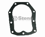 HEAD GASKET FOR BRIGGS & STRATTON # 271866S