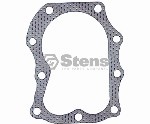 HEAD GASKET FOR BRIGGS & STRATTON # 272163S