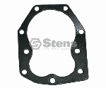 HEAD GASKET FOR TECUMSEH # 34923A