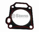 HEAD GASKET FOR HONDA # 12251-ZH9-000