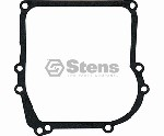 BASE GASKET FOR BRIGGS & STRATTON # 692218