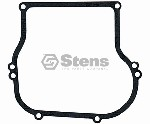 BASE GASKET FOR BRIGGS & STRATTON # 692213
